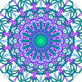 Mandala (2308/4389)