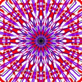 Mandala (2306/4389)