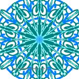 Mandala (2305/4389)