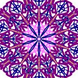 Mandala (2304/4389)