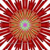 Mandala (2303/4389)