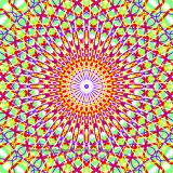 Mandala (2301/4389)