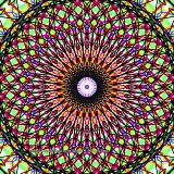 Mandala (2300/4389)