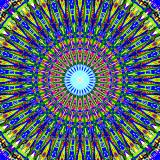 Mandala (2299/4389)