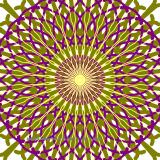 Mandala (2298/4389)