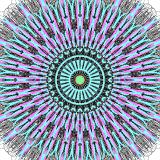 Mandala (2297/4389)