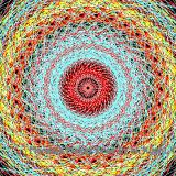 Mandala (2295/4389)