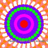 Mandala (2294/4389)