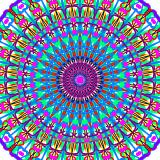 Mandala (2293/4389)