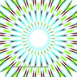 Mandala (2292/4389)