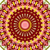 Mandala (2291/4389)