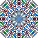 Mandala (2290/4389)