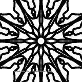 Mandala (2289/4389)