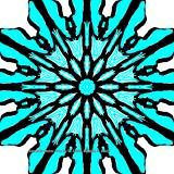 Mandala (2288/4389)