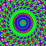 Mandala (2287/4389)