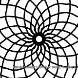 Mandala (2285/4389)
