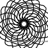Mandala (2284/4389)