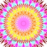 Mandala (2283/4389)