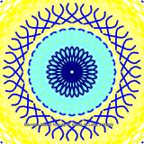Mandala (2282/4389)