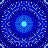 Mandala (2281/4389)