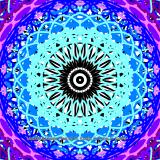 Mandala (2280/4389)