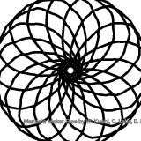 Mandala (2278/4389)
