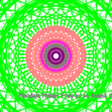 Mandala (2277/4389)
