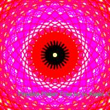Mandala (2275/4389)