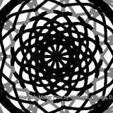 Mandala (2274/4389)