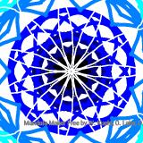 Mandala (2273/4389)