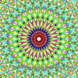 Mandala (2272/4389)