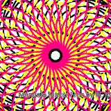 Mandala (2271/4389)