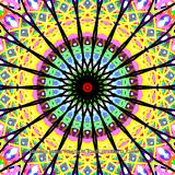 Mandala (2269/4389)