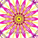 Mandala (2268/4389)