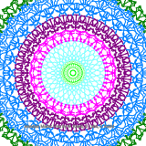 Mandala (2267/4389)