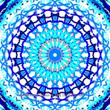 Mandala (2266/4389)