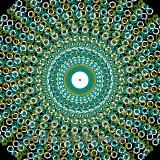 Mandala (2262/4389)