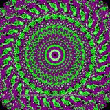 Mandala (2259/4389)
