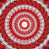 Mandala (2258/4389)