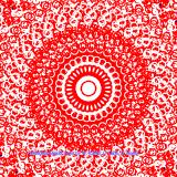 Mandala (2257/4389)