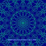 Mandala (2254/4389)