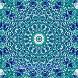 Mandala (2253/4389)