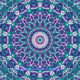 Mandala (2252/4389)