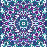Mandala (2251/4389)