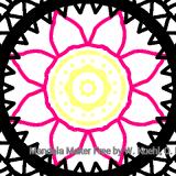 Mandala (2250/4389)