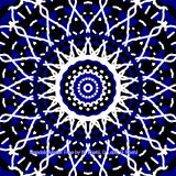 Mandala (2249/4389)
