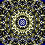 Mandala (2248/4389)