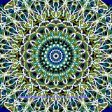 Mandala (2247/4389)