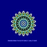 Mandala (2246/4389)