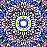 Mandala (2245/4389)